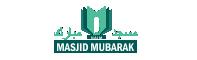 Masjid Mubarak - NAIM